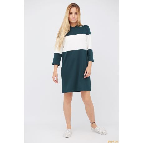 Платье ТiА-13667