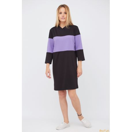 Платье ТiА-13667/1