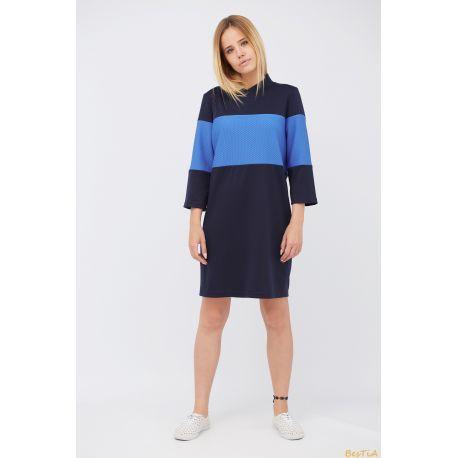 Платье ТiА-13667/3