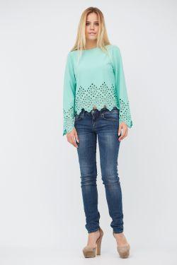 Блуза ТiA-13668