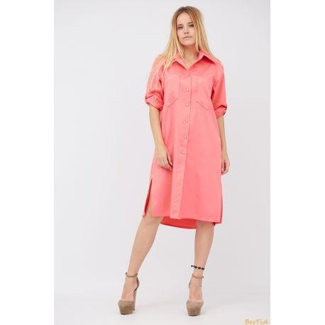 Платье ТiА-13670