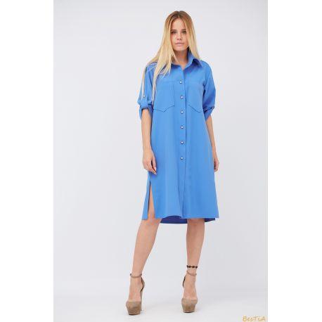 Платье ТiА-13670/1