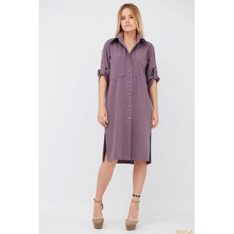 Платье ТiА-13670/4