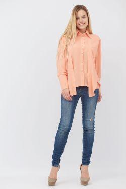 Рубашка ТіА-13673