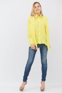 Рубашка ТіА-13673/1