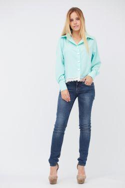 Рубашка ТіА-13674