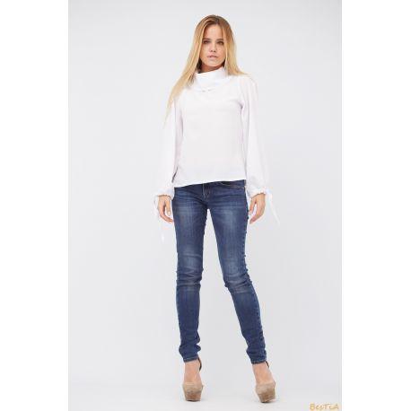 Рубашка ТіА-13675