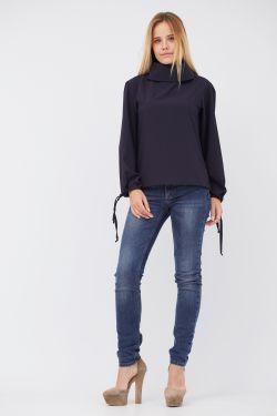 Рубашка ТіА-13675/1