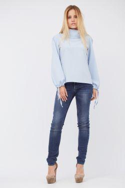 Рубашка ТіА-13675/3