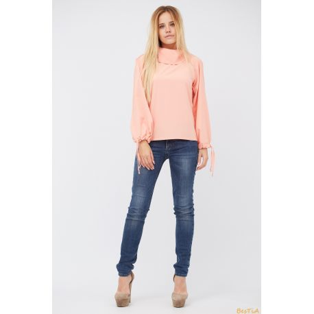 Рубашка ТіА-13675/4