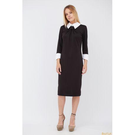 Платье ТiА-13678
