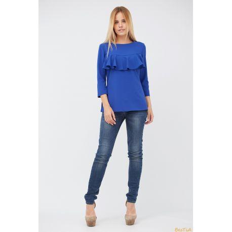 Блуза ТiA-13685