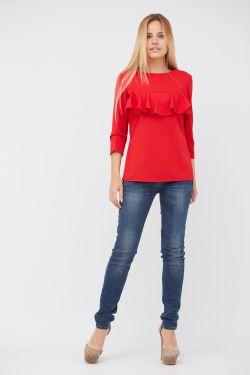 Блуза ТiA-13685/1