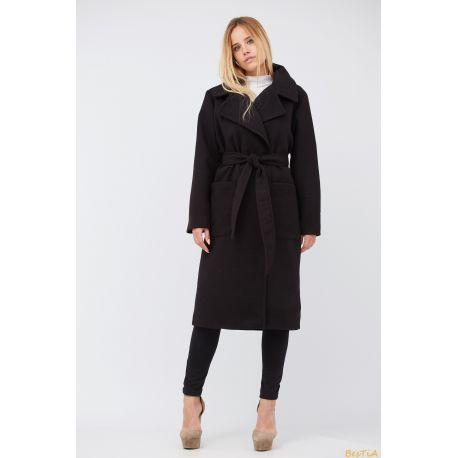 Пальто ТiA-13689