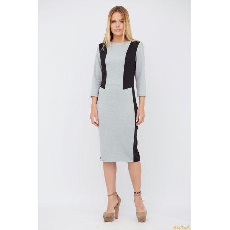 Платье ТiА-13691/1
