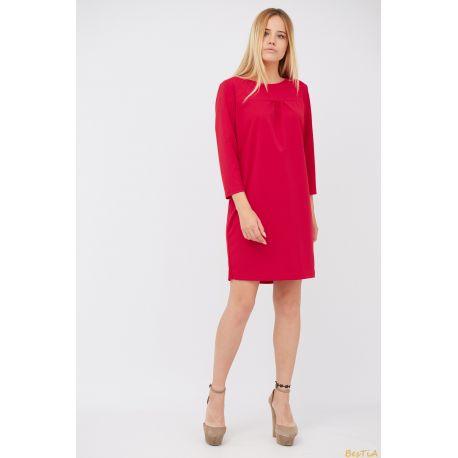 Платье ТiА-13693