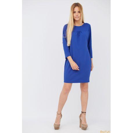 Платье ТiА-13693/1