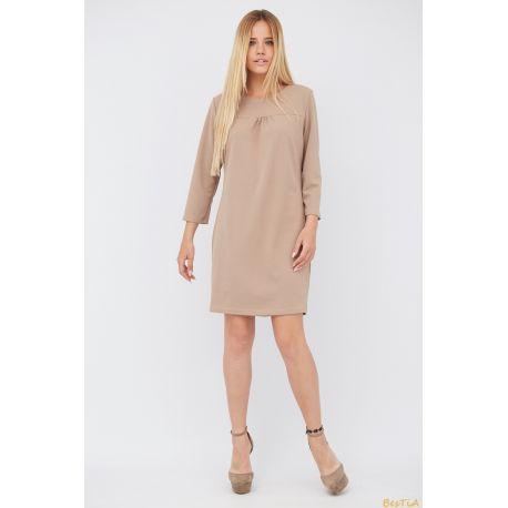 Платье ТiА-13693/3
