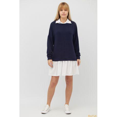Платье ТiА-13698/1