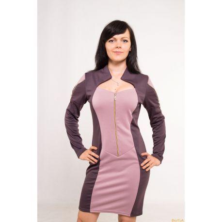 Платье (ТiА-13108/1)