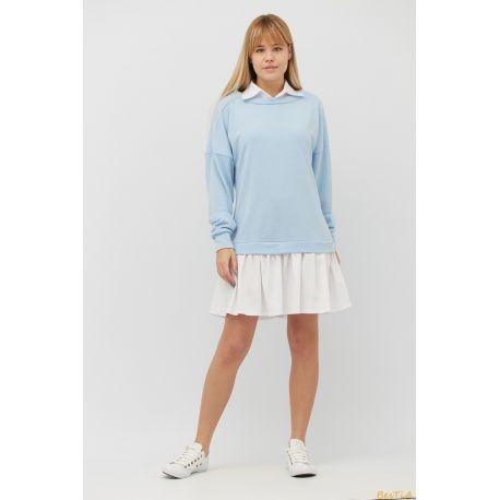Платье ТiА-13698/3