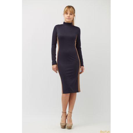 Платье TiA-13708