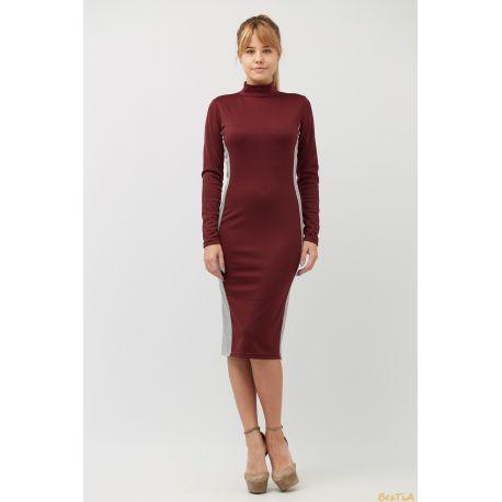 Платье TiA-13708/1