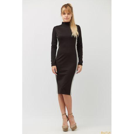 Платье TiA-13708/3