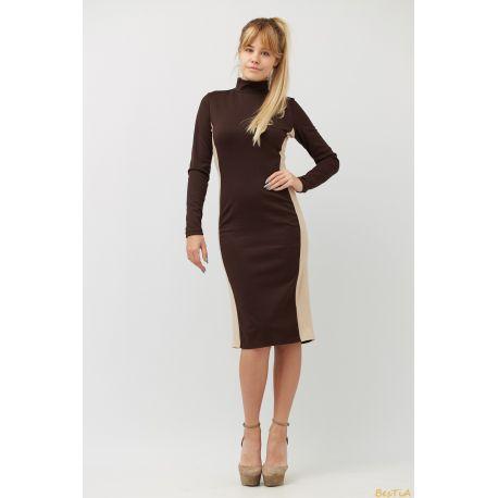 Платье TiA-13708/4
