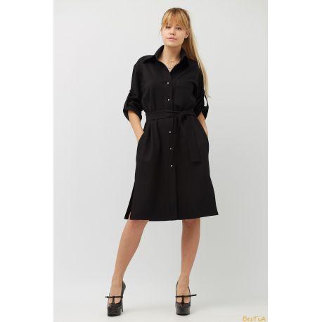 Платье ТiА-13716