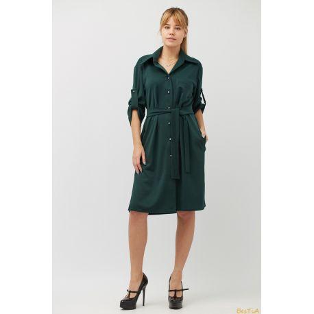 Платье ТiА-13716/3