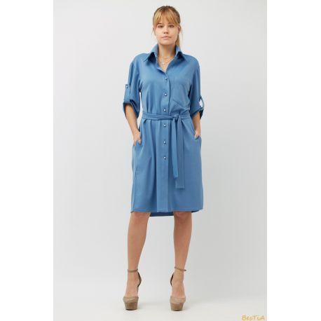 Платье ТiА-13716/4