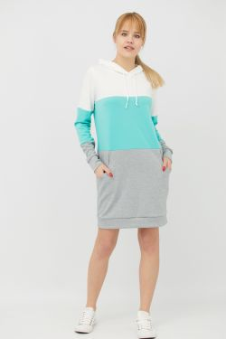 Платье ТiА-13723/1