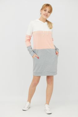 Платье ТiА-13723/3