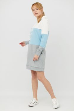 Платье ТiА-13723/4