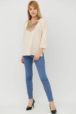 Блуза ТiA-13729