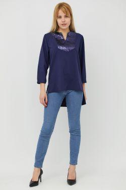 Блуза ТiA-13729/1