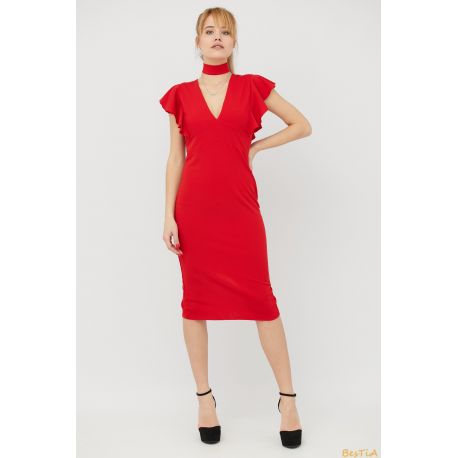 Платье ТiА-13730