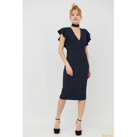 Платье ТiА-13730/3