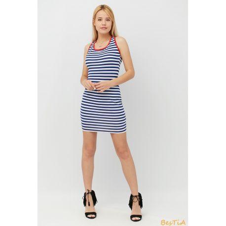 Платье ТiА-13733