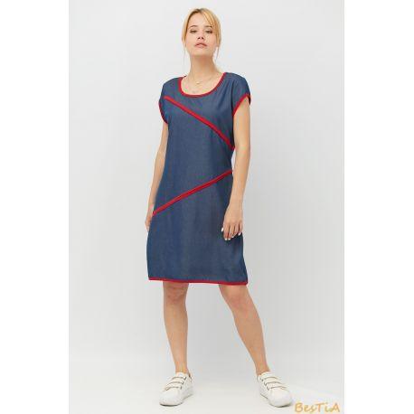 Платье ТiА-13735