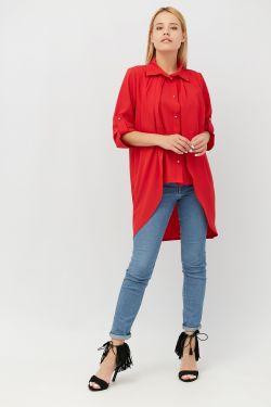Рубашка ТіА-13753