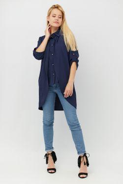 Рубашка ТіА-13753/1