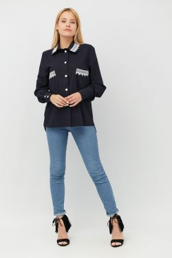 Рубашка ТіА-13754