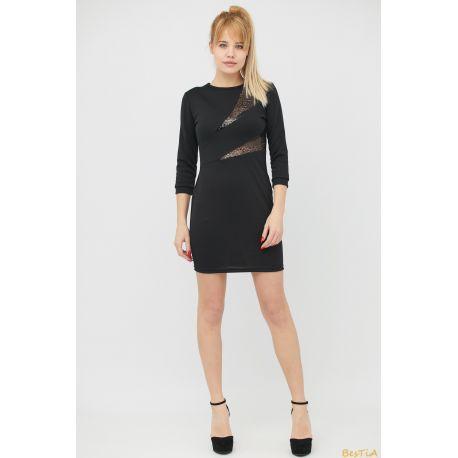 Платье ТiА-13759