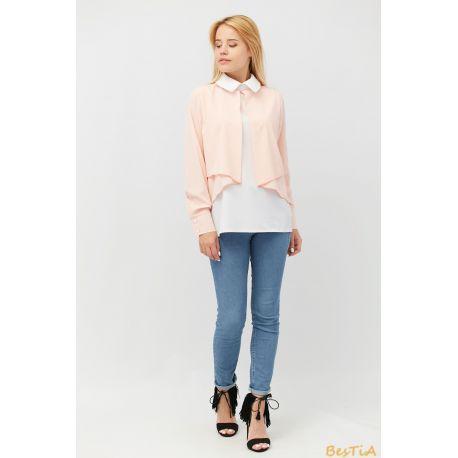 Рубашка ТіА-13760