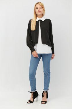 Рубашка ТіА-13760/3