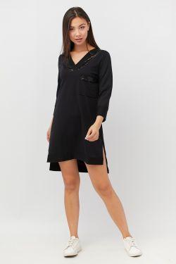 Платье ТiА-13766