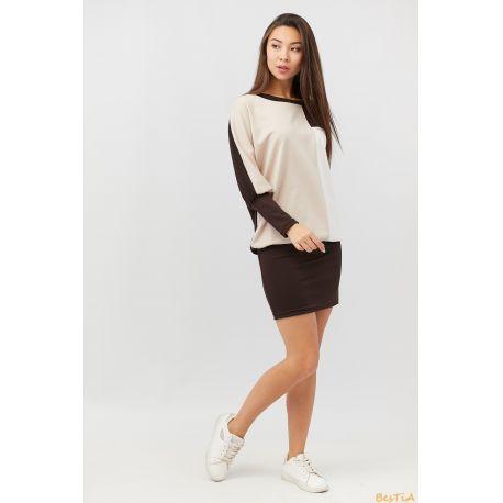 Платье ТiА-13770