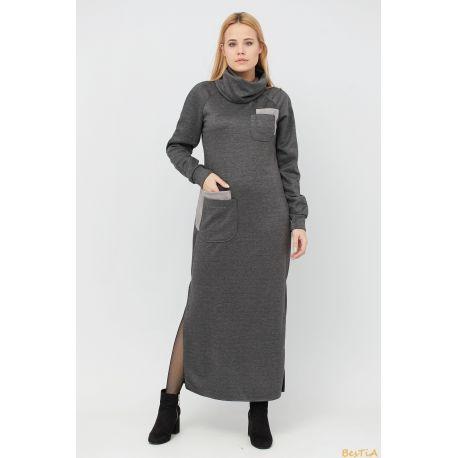 Платье ТіА-13777